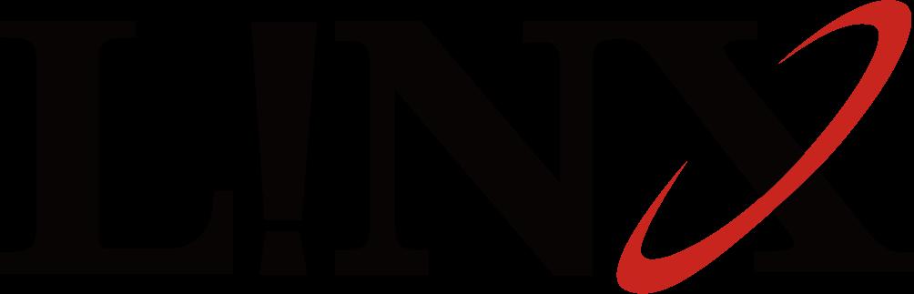 リンクス株式会社